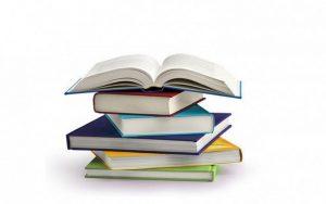 تبدیل پایان نامه ارشد به کتاب