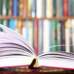 چاپ کتاب از پایان نامه ارشدچاپ کتاب از پایان نامه ارشد
