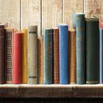 چگونگی تبدیل پایان نامه به کتاب