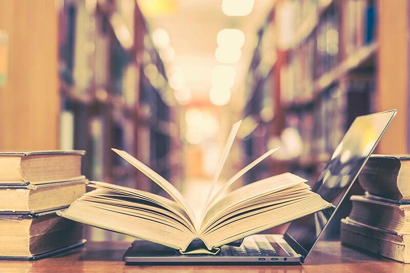 چگونه پایان نامه رو به کتاب تبدیل کنیم