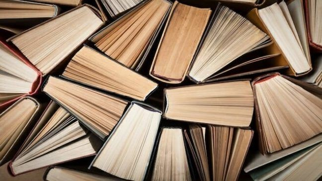 چاپ کتاب در کرمانشاه