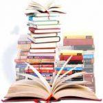 هزینه چاپ کتاب در قم