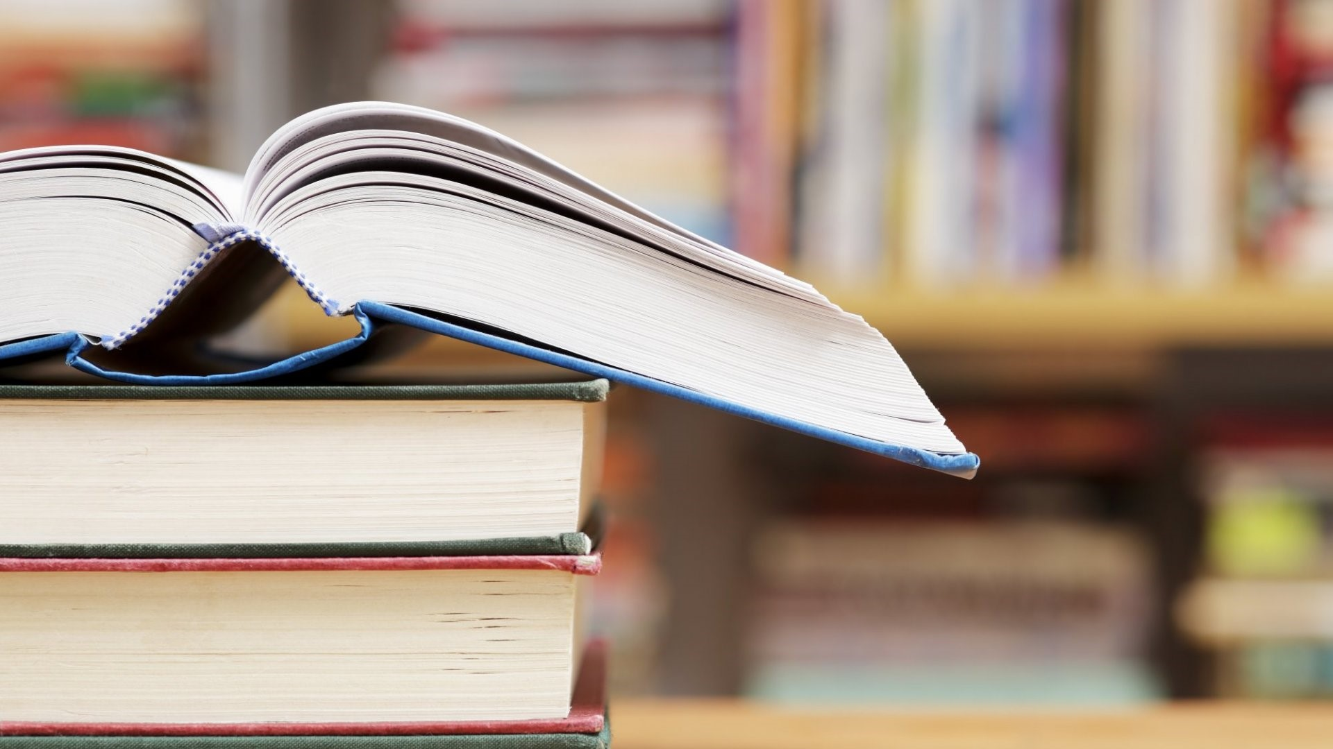 چاپ کتاب در ارومیه