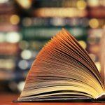 هزینه چاپ کتاب در تبریز
