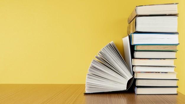 چاپ کتاب در زاهدان