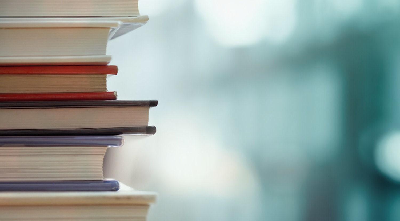 انتشارات کتاب در اهواز