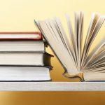 چاپ کتاب در سنندج