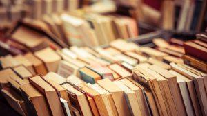 چاپ کتاب در رشت