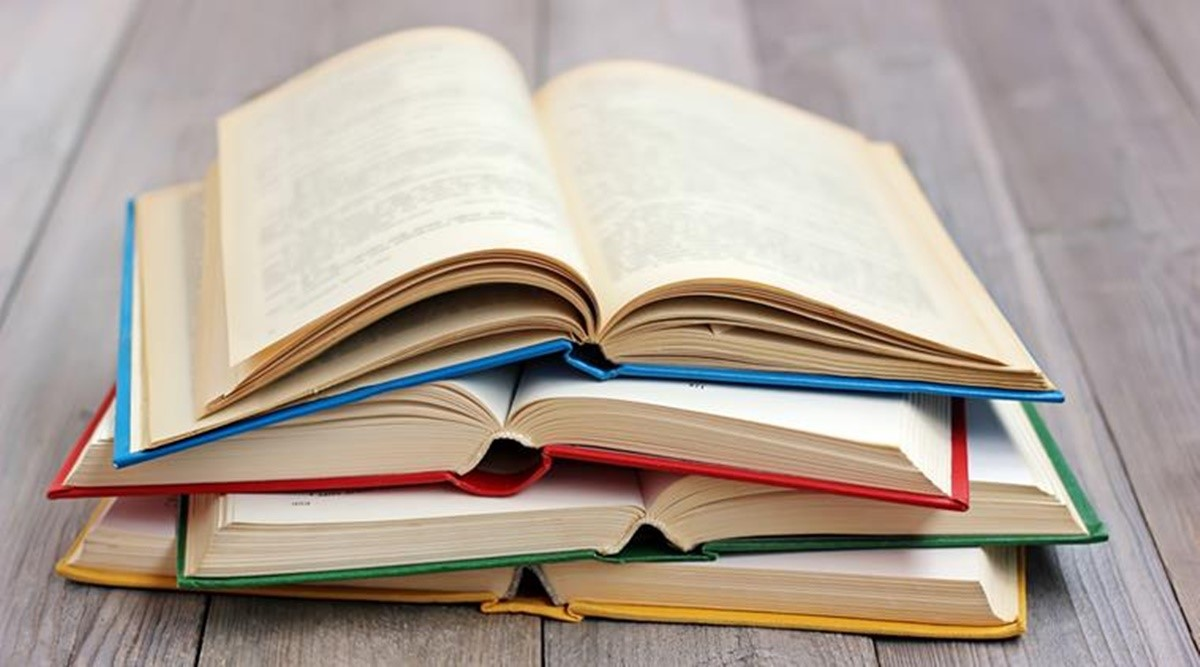 انتشارات چاپ کتاب در شیراز