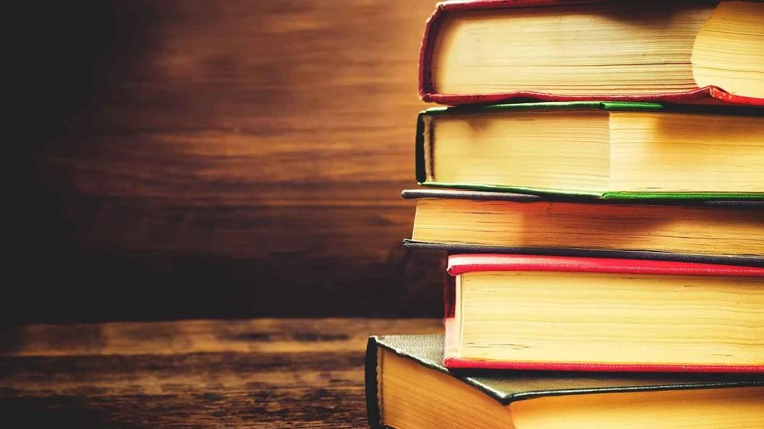 چگونه کتابمان را منتشر کنیم