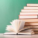 چگونه پایان نامه خود را به کتاب تبدیل کنیم