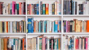 صفر تا صد چاپ کتاب