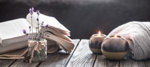 چاپ کتاب دعا برای اموات در قم