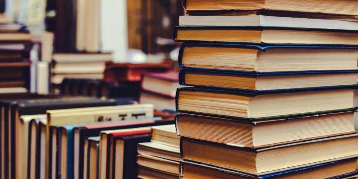 چاپ کتاب در اهواز
