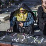 چاپ کتاب دعا برای اموات در انقلاب