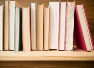 هزینه چاپ کتاب در مشهد