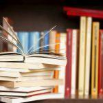 راهنمای چاپ کتاب در تهران