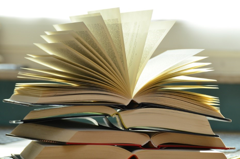 بهترین هزینه چاپ کتاب در شیراز