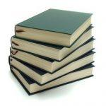 هزینه چاپ کتاب در اصفهان با کیفیت مناسب