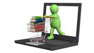 خرید اینترنتی کتاب دعای گنج العرش و فواید آن