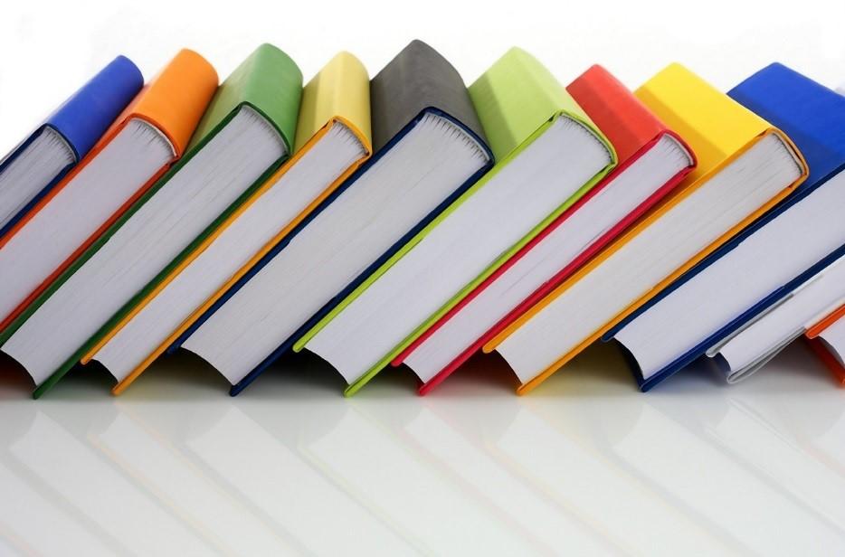 چند نکته درباره هزینه چاپ کتاب در تیراژ کم