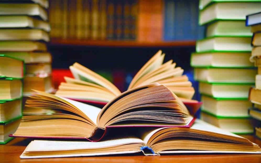 چند مورد درباره چاپخانه کتاب گیلان