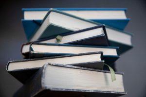 چند نکته درباره انتشارات کتاب در تهران