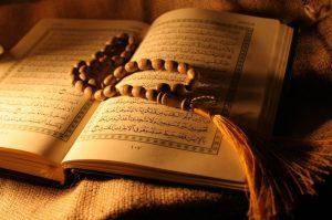 چاپ قرآن برای اموات در تبریز با بهترین شرایط