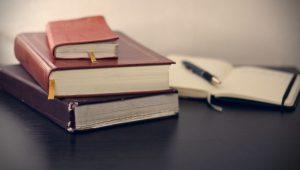 مرکز چاپ کتاب در شیراز برای همه