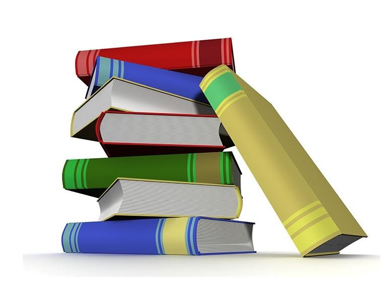 چاپ ارزان کتاب در کرج با بهترین شرایط