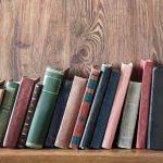1- عنوان اصلی محتوا: چاپ دیجیتال کتاب قم برای همه