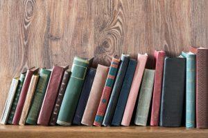 1-عنوان اصلی محتوا:چاپ دیجیتال کتاب قم برای همه