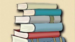 چاپ دیجیتال کتاب با تیراژ کم و کیفیت عالی