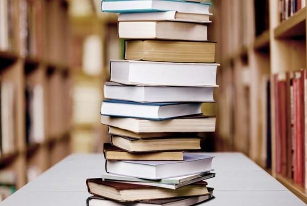 هزینه چاپ کتاب در چاپخانه چقدر است؟