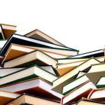 راهنما برای چگونه کتاب شعر چاپ کنیم