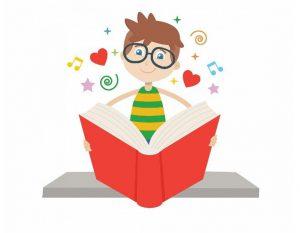 راهنمای انتخاب بهترین انتشارات کتاب نوجوان