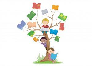 لیست انتشارات کودک و نوجوان در تهران و استفاده از آن