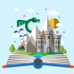 بهترین انتشارات کودک و نوجوان در قم