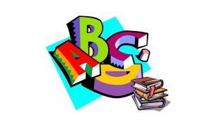 بهترین انتشارات کتاب زبان انگلیسی کدام است؟