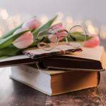 بهترین انتشارات چاپ کتاب شعر کدام است؟