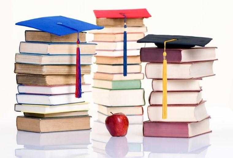 چاپ کتاب در انتشارات دانشگاه گیلان چگونه است؟
