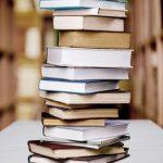 تبدیل پایان نامه به کتاب در ارومیه با بهترین خدمات