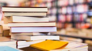 تبدیل پایان نامه به کتاب در کرج با بهترین شرایط