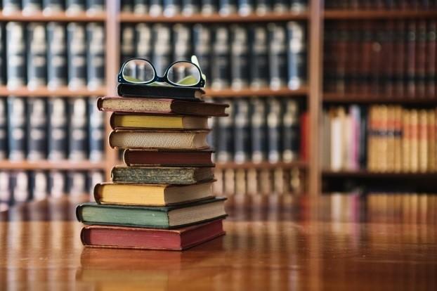 تبدیل پایان نامه به کتاب در بندرعباس با بهترین شرایط