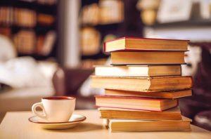 تبدیل پایان نامه به کتاب در تهران برای همه
