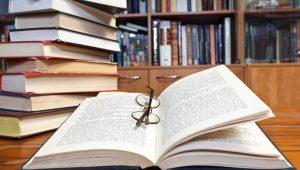تبدیل پایان نامه به کتاب در اراک با بهترین خدمات