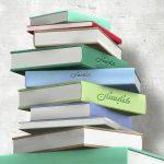 تبدیل پایان نامه به کتاب در بروجرد با بهترین خدمات