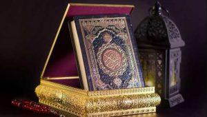 خرید کتاب قرآن کریم با ترجمه فارسی برای همه