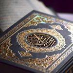 قرآن فروشی در مشهد با بهترین خدمات