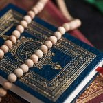 قرآن فروشی در کرج با شرایط عالی